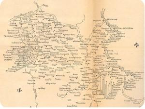 harta_Valea_Timocului
