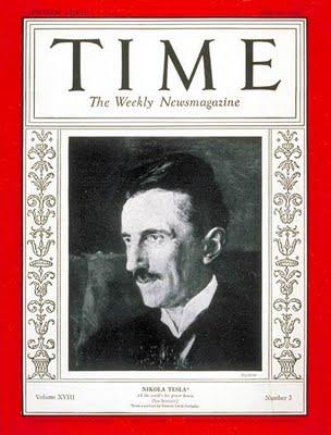 Time-magazine-cover-Nikola-Tesla
