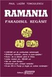 RAMANIA-final